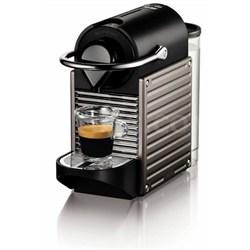 Pixie Espresso Maker, Electric Titan