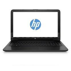 """15-ac110nr Intel Pentium 3825u 4GB DDR3L SDRAM 500GB 5400RPM 15.6"""" Notebook"""