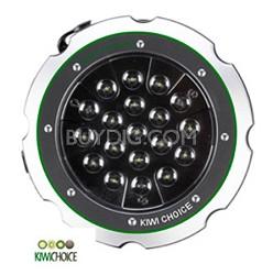 Shine USB & Cranking Powerful LED Lantern