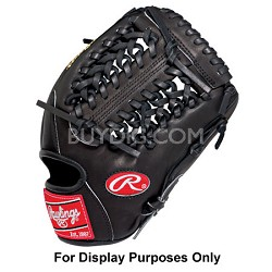 PRO1175-4JB-RH - Heart of the Hide 11.75 inch Left Handed Baseball Glove