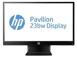 Pavilion 23-inch IPS Full HD 1920 x 1080 LED Backlit Monitor