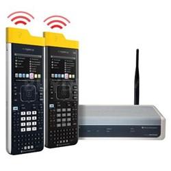 Nspire CX Navigator 30-User Software - NAVN3/CRK30/2L1