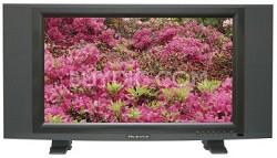 "Olevia LT32HVM 32"" HDTV LCD Television"