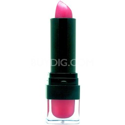 West End Girls, City of London Lipsticks - Raspberry Ripple, 3g/ 0.10 fl oz