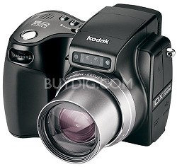 Easyshare Z7590 Digital Camera