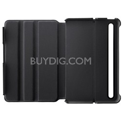 Xoom Non-Leather Folio