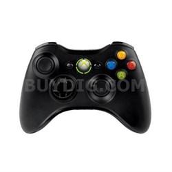 Xbox360 Wrls Controller - OPEN BOX