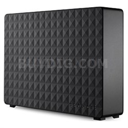 Expansion 4TB USB 3.0 Desktop External Hard Drive - STEB4000100