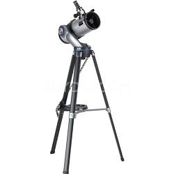 20140 - StarNavigator 114 Automatic Reflector Telescope