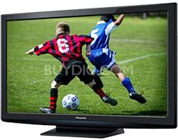 TC-P42S2  - 42 inch VIERA High-definition 1080p Plasma TV