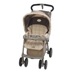 Journey Stroller - 3 Little Bears (1641731