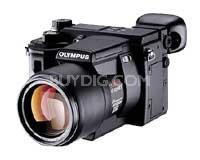 E-100RS  Digital Camera