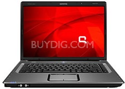 "Compaq Presario C770US 15.4"" Notebook PC"