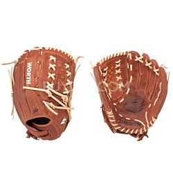 Fastpitch Softball Century Series 13-inch Softball Glove (Right-Hand Throw)