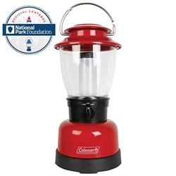 Lantern CPX6 Classic C002