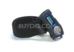 T10 Sport Case with belt loop and armband-(Special last Item)