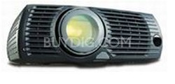 LP240 Video Projector