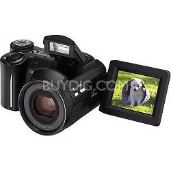 Exilim Pro EX-P505 Digital Camera
