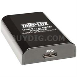 USB 3.0 to HDMI Adpt
