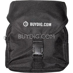 Buydig.com Deluxe  Camcorder / Camera / Digital Device Carrying Case - DP5000