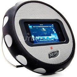 N908S Speaker Wheel for Iphone/ipod Touch