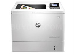 Color LaserJet Enterprise M553DN - B5L25A#BGJ - USED