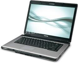 """Satellite Pro L300-EZ1523 15.4"""" Notebook PC (PSLB9U-04C030)"""