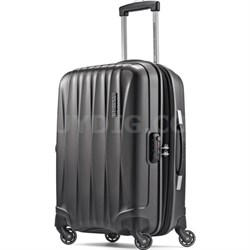 "20"" Arona Premium Hardside Spinner Luggage (Charcoal) - 73072-1776"