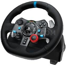 G29 Driving Force Race Wheel (941-000110)