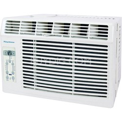 KSTAW05B Energy Star 5, 000 BTU Window-Mounted Air Conditioner
