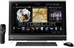 IQ846 TouchSmart PC
