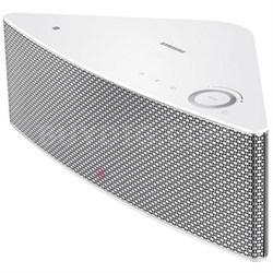 WAM551 - SHAPE M5 Wireless Audio Speaker (White) - OPEN BOX