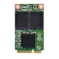 525 Series 30GB SSD OEM