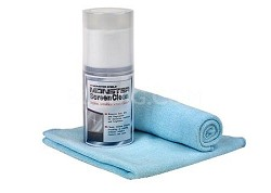 Ultimate Performance TV/LCD Screen Cleaning Kit
