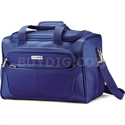 LIFTwo Duffel Boarding Bag - Blue - OPEN BOX