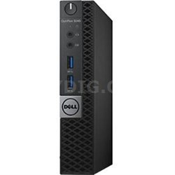 OptiPlex3040 i5 6500 8GB 500GB