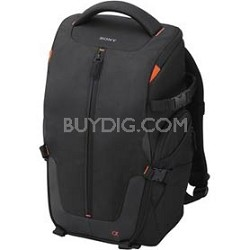 Alpha DSLR System Backpack Carrying Case