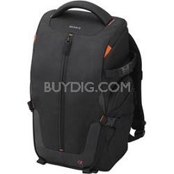 Alpha DSLR System Backpack Carrying Case