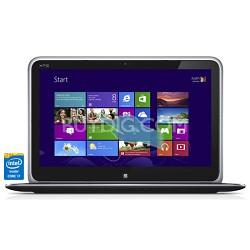 "XPS 12 12.5"" Touch HD XPSU12-8000CRBFB Ultrabook PC - Intel Core i7-4510U Proc."