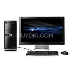 DT HP HPE-270F Pavilion Elite PC