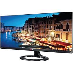 29EA73-P 29-inch UltraWide IPS LED Monitor