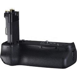BG-E13 Battery Grip for Canon EOS 6D  Digital SLR Camera