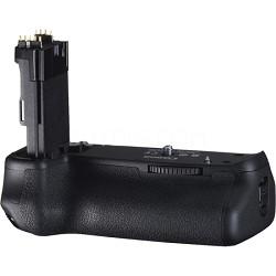 BG-E13 Battery Grip for Canon EOS 6D  Digital SLR Camera