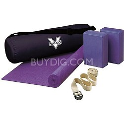 YOK Yoga Kit