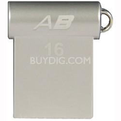 16GB Autobahn USB Flash Drive (PSF16GLSABUSB)