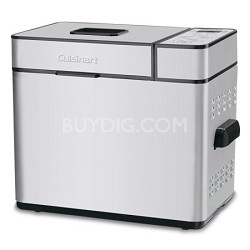2-lb Bread Maker - CBK-100
