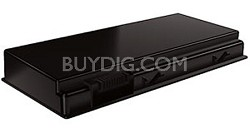 9-cell Lithium-Ion Battery for HP Pavilion HDX9000 Notebook PC