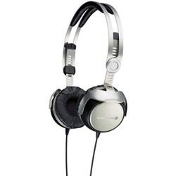 T51i Portable Tesla Hi-Fi Headphones Apple-Certified Remote and Mic - 715603
