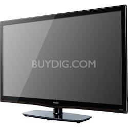 """LE24C2380 24"""" Class 1080p 60Hz LED HDTV"""