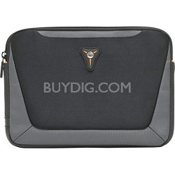"ENERGY 10.2"" iPad/Tablet Sleeve from the makers of the Swissgear Ibex"
